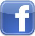facebook - glasbena skupina Glissando https://www.facebook.com/skupinaglissando