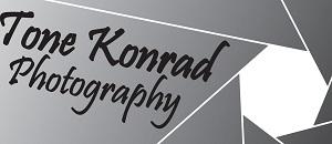 Tone Konrad